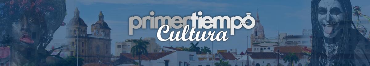 Cultura Primer Tiempo