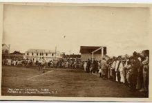 Estadio de La Cabaña