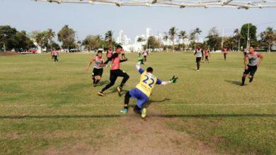 Real Cartagena - entrenamiento