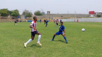 Academia de Crespo vs Junior de Barranquilla