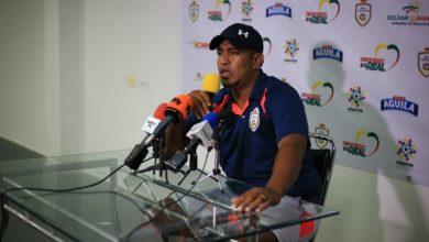 Milton García - Asistente técnico Real Cartagena